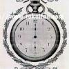 Elgin【エルジン】の広告 -1904年-
