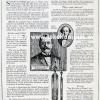 Gruen【グリュエン】の広告 -1916年-