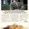 Rolex【ロレックス】の広告 -1986年-
