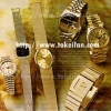 Rolex【ロレックス】の広告 -1976年-