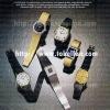 Jaeger Le Coultre【ジャガールクルト】の広告 -1976年-