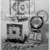 Jaeger Le Coultre【ジャガールクルト】の広告 -1937年-