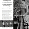 Elgin【エルジン】の広告 -1935年-