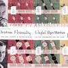 Elgin【エルジン】の広告 -1956年-