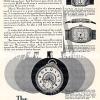 Illinois【イリノイ】の広告 -1928年-