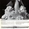 Movado【モバード】の広告 -1965年-