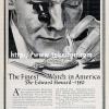 Howard【ハワード】の広告 -1913年-