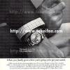 Rolex【ロレックス】の広告 -1977年-
