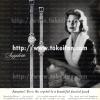 Omega【オメガ】の広告 -1960年-