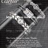 Cartier【カルティエ】の広告 -1948年-