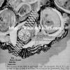 Rolex【ロレックス】の広告 -1971年-