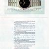Movado【モバード】の広告 -1986年-