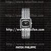 Patek Philippe【パテックフィリップ】の広告 -1974年-