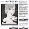 Elgin【エルジン】の広告 -1928年-
