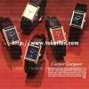 Cartier【カルティエ】の広告 -1977年-