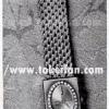 Baume & Mercier【ボーム&メルシエ】の広告 -1964年-