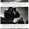Hamilton【ハミルトン】の広告 -1942年-