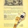 Rolex【ロレックス】の広告 -1981年-