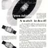 Illinois【イリノイ】の広告 -1929年-