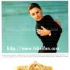 Rolex【ロレックス】の広告 -1999年-