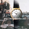 Patek Philippe【パテックフィリップ】の広告 -1994年-