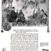 Elgin【エルジン】の広告 -1920年-