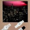 Piaget【ピアジェ】の広告 -1987年-