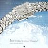 Vacheron Constantin【バセロンコンスタンチン】の広告 -1998年-