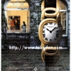 Patek Philippe【パテックフィリップ】の広告 -1995年-