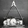 Tiffany & Co.【ティファニー】の広告 -1968年-