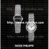 Patek Philippe【パテックフィリップ】の広告 -1972年-