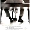 Patek Philippe【パテックフィリップ】の広告 -1996年-