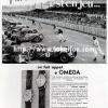 Omega【オメガ】の広告 -1938年-